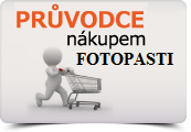 Baner_PRUVODCE_NAKUPEM-lovforum