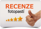 Baner_RECENZE_FOTOPASTI