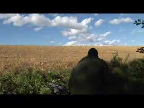lov hřivnáčů