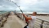 Extrémní mořské ryby